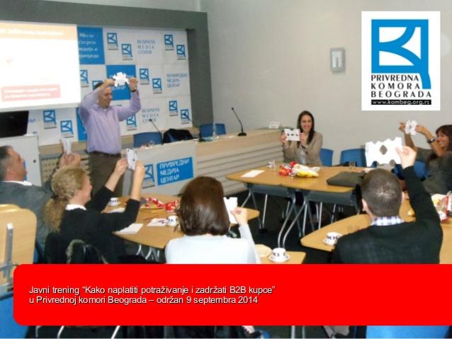 lean-i-kaizen-metodologija-za-unapredjenje-poslovanja-prezentacija-poslovnaznanja-8-638