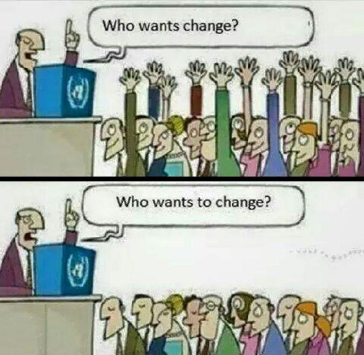 who_wants_change