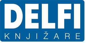 LOGO-DELFI2