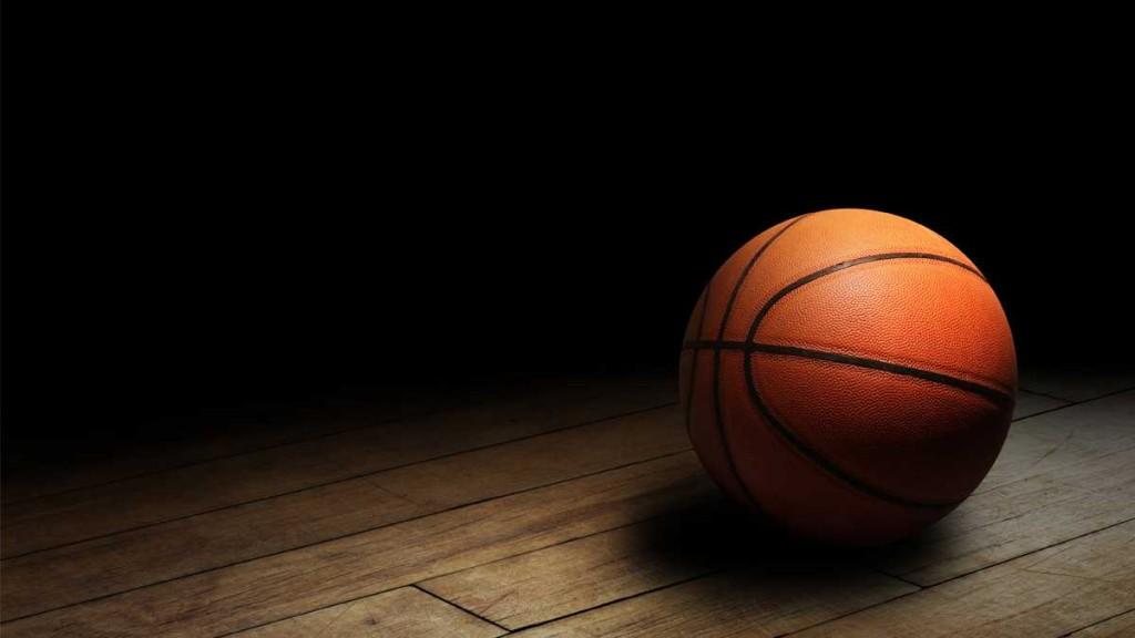 dream-ball