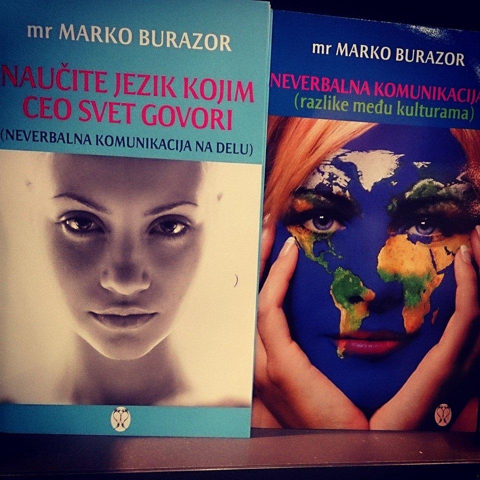 knjiga 1 i 2