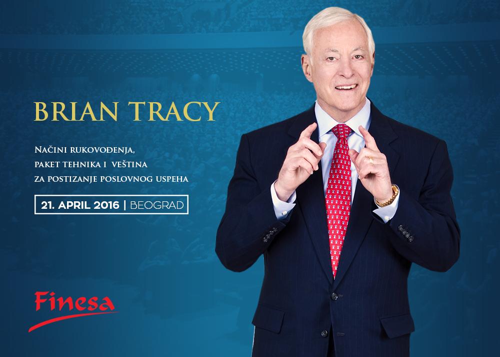 Brian_Tracy_event_1