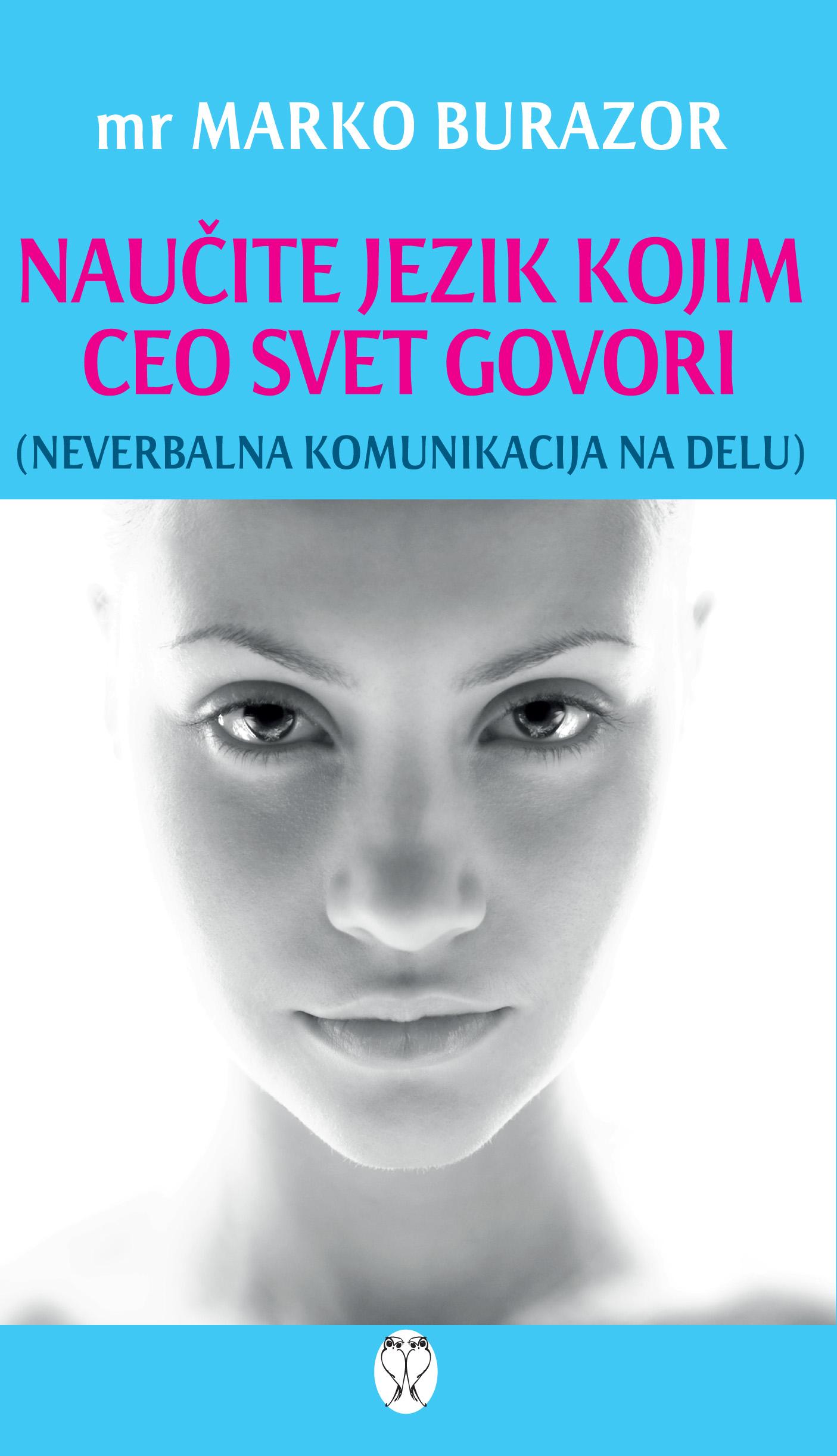 korica-NEVERBALNA-KOMUNKACIJA.jpg
