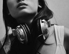Muzika & Motivacija