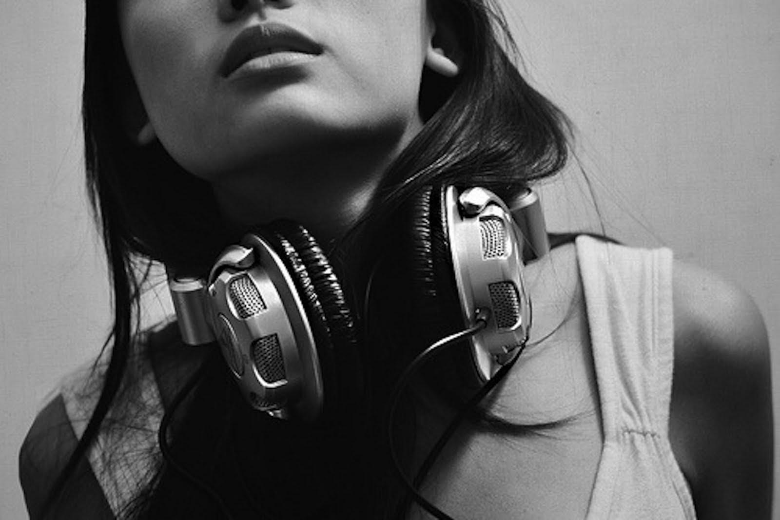 motivacija muzika