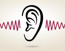 Aktivno slušanje