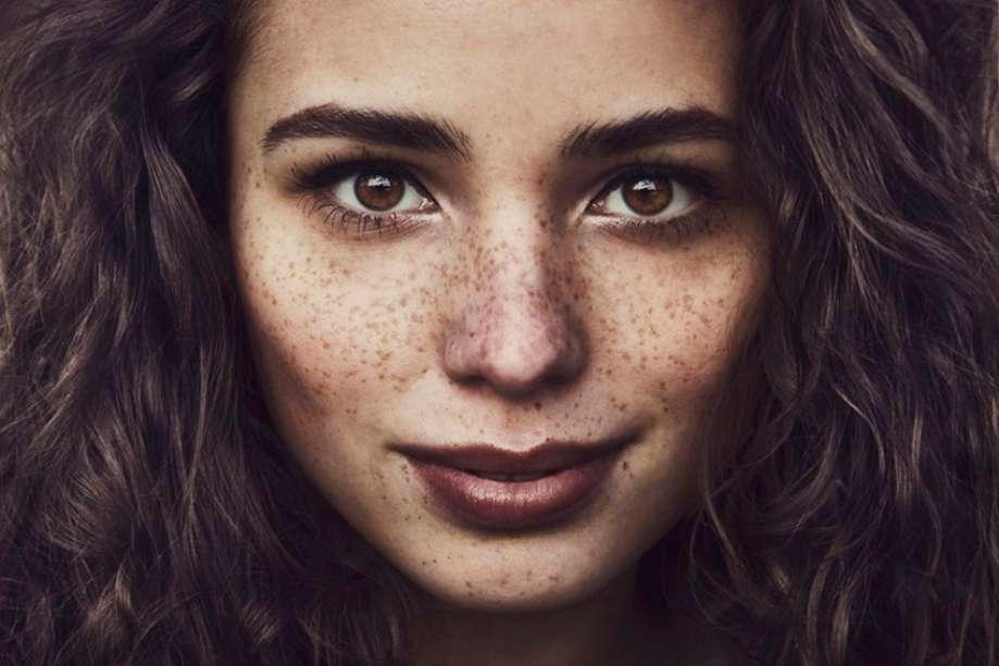 beautiful-women-photography17
