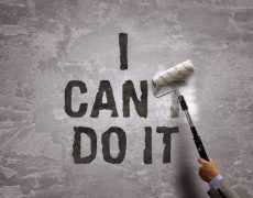 Tajne Motivacije (motivacioni alati) / Trening