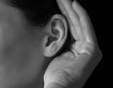 Komunikacija – #1 Aktivno slušanje